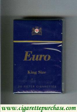 Marlboro cigarettes lsmft