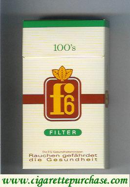 Где купить сигареты f6 одноразовые электронные сигареты на алиэкспресс