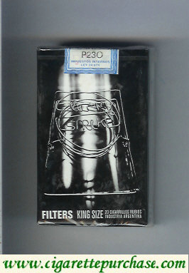 Discount Lucky Strike FlavorChickHere soft box cigarettes