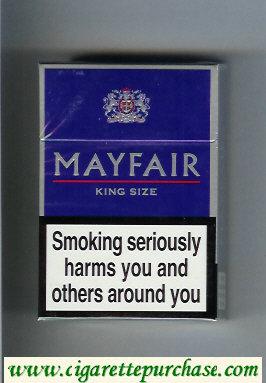 Marlboro light tobacco roll your own