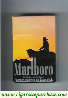 Discount Marlboro collection design 1 filter cigarettes hard box