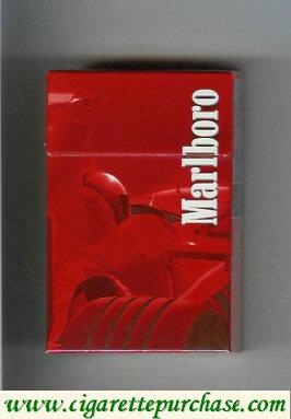 Discount Marlboro collection design Limited Edition hard box cigarettes