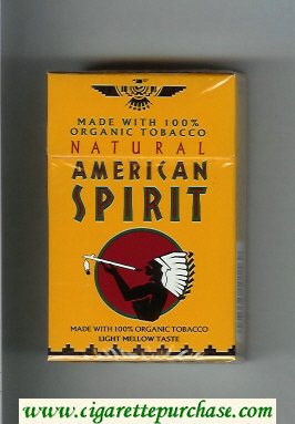Cheapest english cigarettes Captain Black