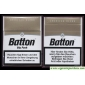 Batton Big Pack-silver cigarettes American Blend