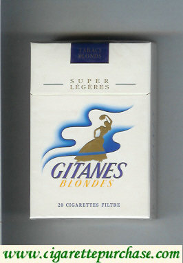 Price of cigarettes Karelia in England