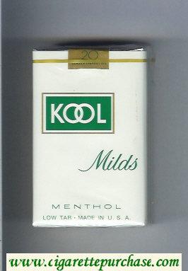 cheap cigarettes com review